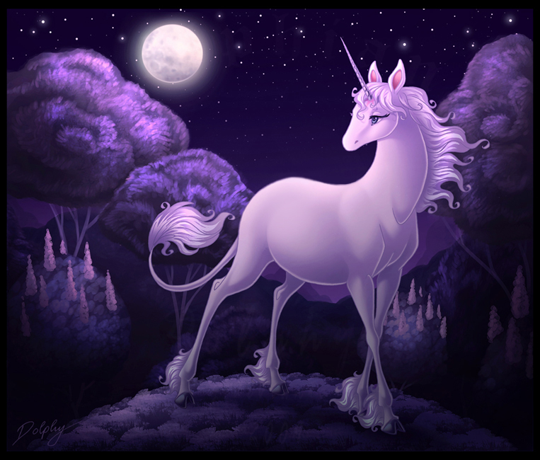 the_last_unicorn_by_dolphy