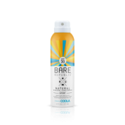 br_6.0oz_sprays_sport_web_res-300x300