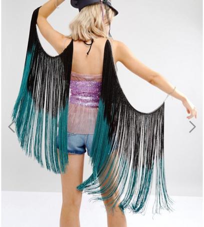 wtf wings